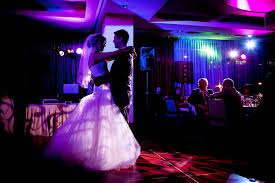How Much Will A Wedding Dj Cost Prices Pricing Empire