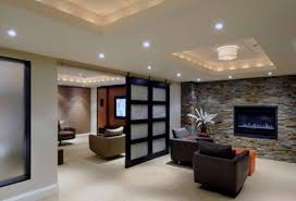 40 Most Popular Small Basement Ideas Decor And Remodel Adorable Small Basement Remodel