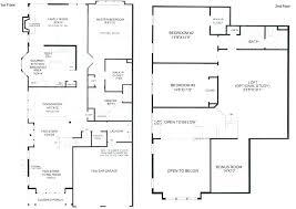 master bedroom suite plans. Adding A Master Bedroom Add On Suite Plans . R