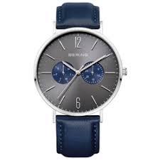 «<b>Мужские часы Bering ber</b>-14240-803» — Наручные часы ...