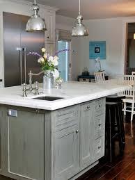 30 Beach And Coastal Kitchen Design Ideas  ComfyDwellingcomCoastal Kitchen Images