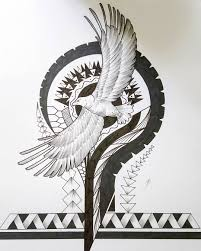 At Tattoochekist татуировка татуаж новосибирск авторский эскиз