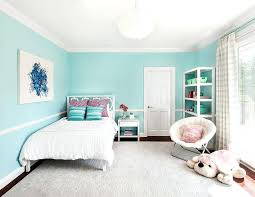 chair rail ideas for bedroom contemporary kids bedroom with chair rail high ceiling chandelier hardwood floors