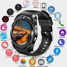 Best value <b>B2</b> Watch – Great deals on <b>B2</b> Watch from global <b>B2</b> ...