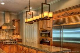 rustic candle chandelier edrexco for awesome residence rustic kitchen chandelier prepare