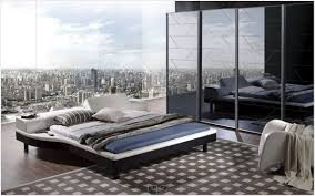 Master Bedroom Sitting Area Bedroom Master Bedroom Designs 2016 Master Bedroom Interior