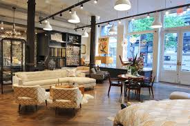 Small Picture Home decor stores in NYC for decorating ideas and home furnishings