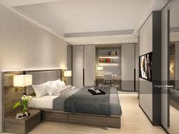 New Condo Apartment House In Education City Good Investment SURE EARN 150k  CASH #115588331