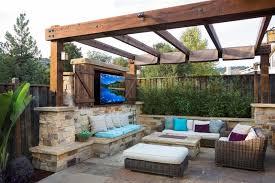 Best Outside Patio Ideas Outdoor Decor Images Backyard Patio Ideas  Paperistic