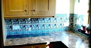 fabulous prefabricated countertops countertop prefab granite countertops san jose ca