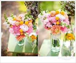diy wedding flower centerpieces es elegant wedding flowers diy