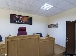 google turkey office. Image Of Söğüt, Bilecik, Turkey Google Office S