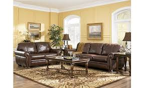 Demeyer furniture website Decoration Demeyer Furniture Mattress Furniture Chair Meridian Id Idahopresscom Batteryuscom Demeyer Furniture Mattress Furniture Chair Meridian Id