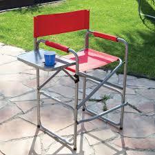 folding metal directors chairs. tall directors chair folding metal chairs d