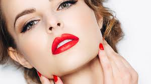 hairstyling for makeup artists enlarge picture bee a professional mud makeup cles nyc mugeek vidalondon
