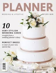 Customize 3 944 Magazine Cover Templates Online Canva