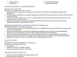 breakupus mesmerizing resume templates best examples for breakupus handsome resume samples amp writing guides for all agreeable classic blue and ravishing
