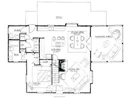 house plan sketches inside house design sketch easy drawing plans with free program for home plan decoration house 2 room house plan sketches