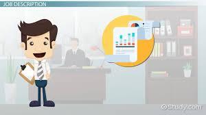 job description data manager research officer job description duties and requirements