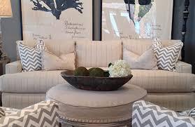 quatrine custom furniture. 0 Replies Retweets Likes Quatrine Custom Furniture