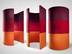 office screens dividers. nautilus is an office phone booth upholstered in acoustic fabric the can also be ordered as a study work quiet u0026 screens dividers e