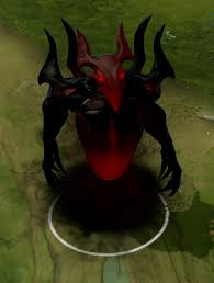 about shadow fiend