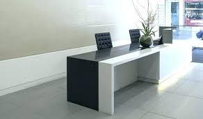 design of office furniture. Perfect Office Lobby Furniture Designs Office Waiting Room Decor  And Design Of Office Furniture E