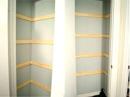 narrow closet shelving deep narrow closet ideas wonderful tall organizer small space designing interior design narrow wire closet shelving