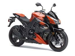 <b>Kawasaki Z1000</b> for sale - Price list in the Philippines December ...