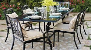 expensive garden furniture. Large Size Of Livingroom:resin Patio Furniture Clearance Reviews 2017 Most Expensive Outdoor Garden