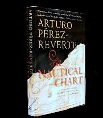Perez Reverte Arturo The Queen Of The South 1st Edition 1st