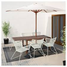 outdoor umbrella table as well as outdoor patio umbrella tablecloths with 11 outdoor umbrella table screen plus outdoor pub table sets with umbrella