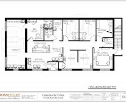 house plan download 2500 square foot office floor plans adhome