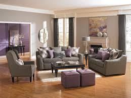 Purple Living Room Chair Purple Living Room Set Living Room Design Ideas Thewolfproject