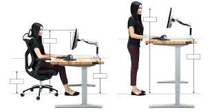 no picture desk chair
