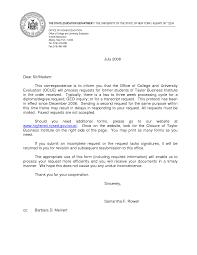 Over Letter Education Education Cover Letter Sles Soccer Coaching