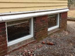 basement windows exterior. Unique Windows And Basement Windows Exterior