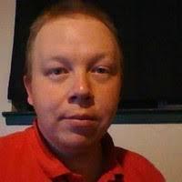 Adam Danes - United States | Professional Profile | LinkedIn