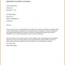 Sample Cover Letter For Mature Job Seeker Archives - Storyfeed.co ...