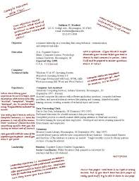 High School Resume Simple Resume Template High School Student First Job Canreklonecco