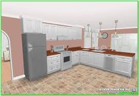 kitchen kitchen sink ideas virtual kitchen builder cabinet design