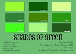 Green paint colors Exterior Sage Green Color Green Paint Swatches Kitchen Paint Color Sage Green Color Technoclubinfo Sage Green Color Best Sage Paint Color Best Sage Green Paint Ideas