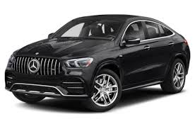 From the outside, the heavily contoured power dome design hints at the immense power delivery. 2021 Mercedes Benz Amg Gle 53 Specs Price Mpg Reviews Cars Com