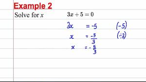 solve my algebra problems viral emoji math problem stumping the internet coconut plus algebra hel solving equations cool math pre algebra help lessons