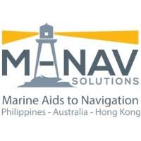 The 7.7 magnitude earthquake near new caledonia prompted new zealand authorities to warn people to get off beaches and out of water. M Nav Solutions Linkedin