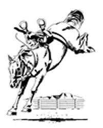 Small Picture Horse Coloring Page Pony Coloring Pages Horse Pictures To