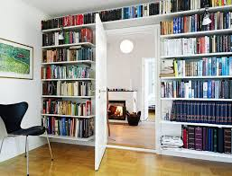 Home Library Home Library Ideas From Simple To Phenomenal