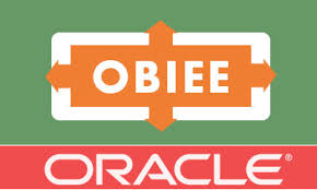 Obiee Developer Introduction And Overview Of Obiee Xoom Trainings
