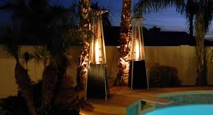 top 10 patio heaters for your pool deck