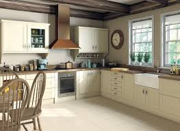 fitted kitchens. Fitted Kitchens Ludlow Cream Kitchen